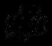 принтер2-gigapixel.png