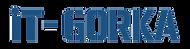 логотип текст ( шрифт Aero Matics Stenci