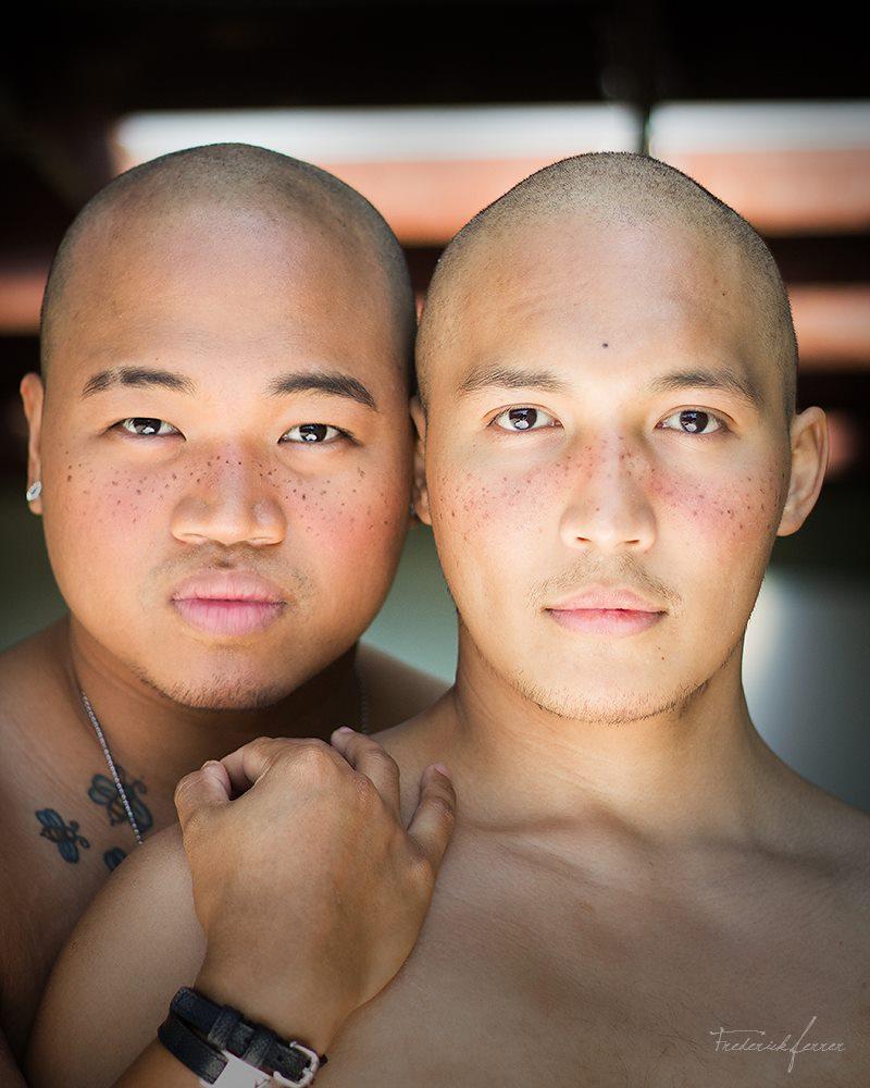 Bestfriends Against Cancer