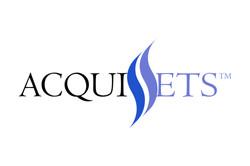 Acquissets Logo