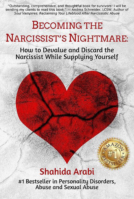 BecomingtheNarcissistsNightmare.jpg
