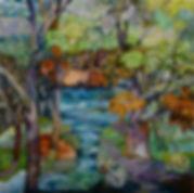 Ward_Nat _Murray river at Kremur St_110c