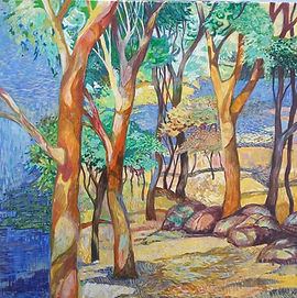 River Gums by the Murray.jpg