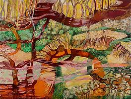 Horseshoe lagoon Feburary #2resize.jpg