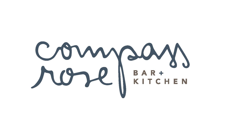 compass rose bar kitchen international street food in dc