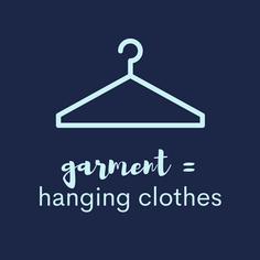HassleFree Garment