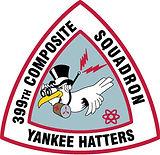 399th Composite Squadron Civil Air Patro