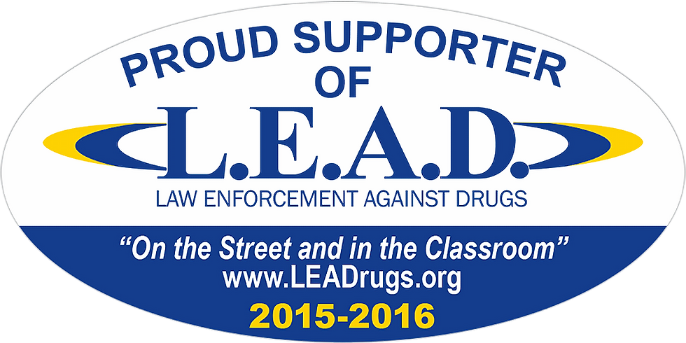 L.E.A.D Program Overnight Training 2-Day Event (Only 30 Spots Available)
