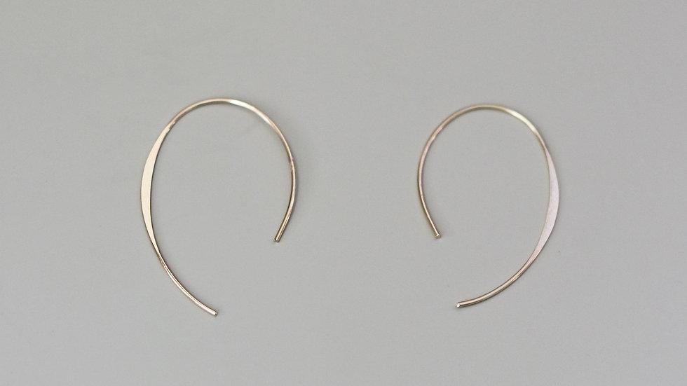 Eshe Earrings