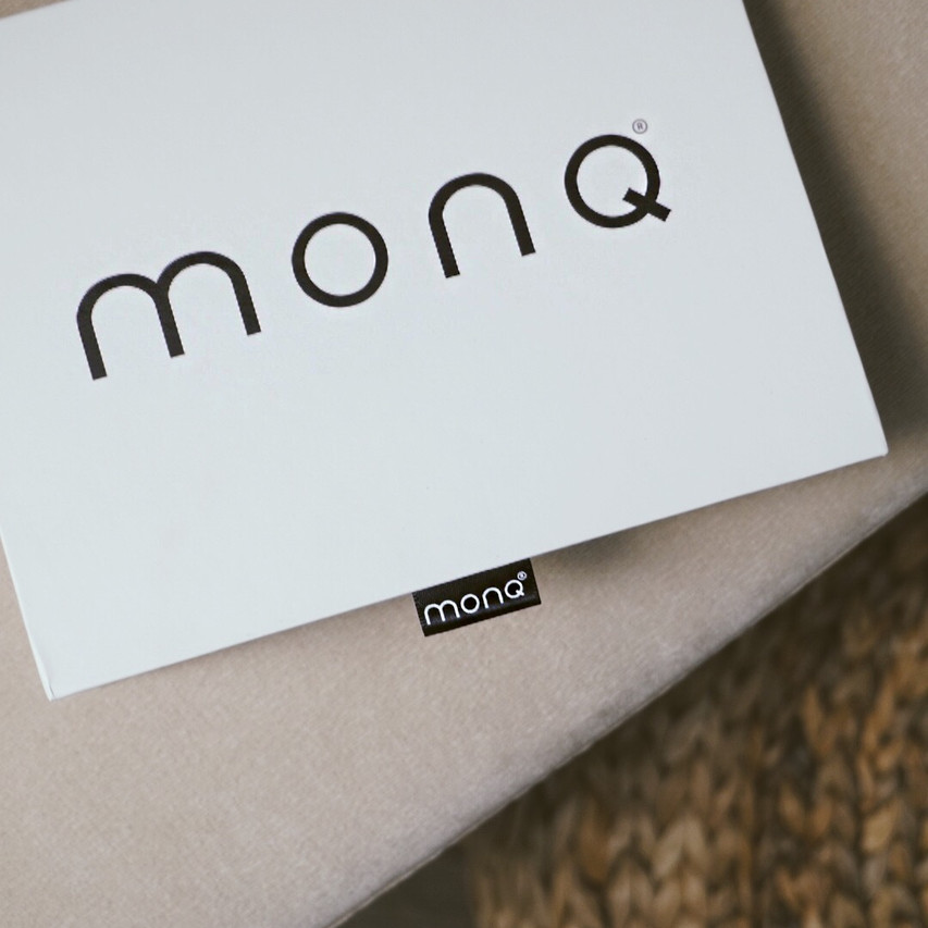 Monq portable essential oil diffusers