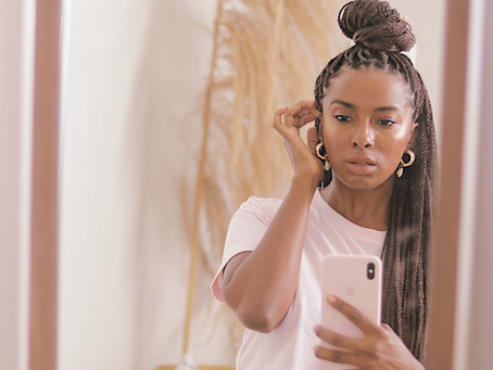 Can't Decide On A Protective Style?