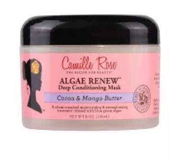 Camille Rose Algae Renew
