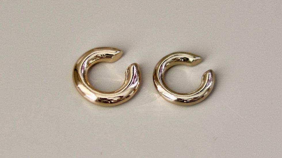 Khlo Ear cuffs