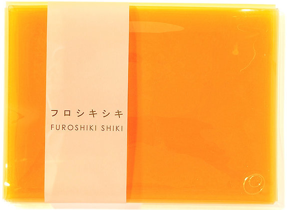 furoshiki shiki folder
