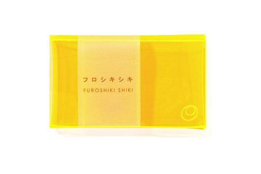 furoshiki shiki passport case