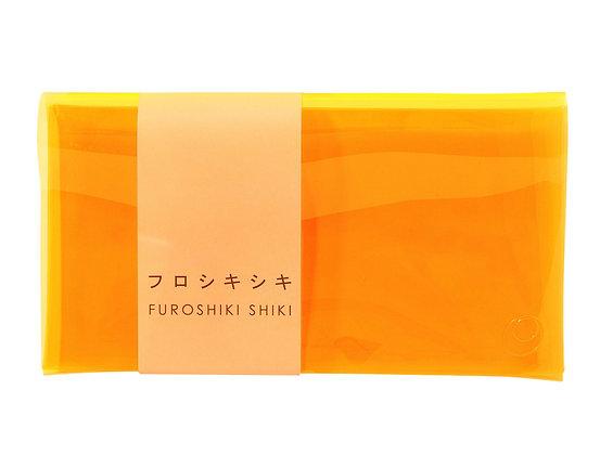 furoshiki shiki clutch