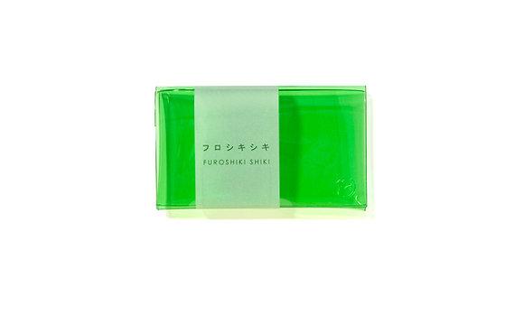 フロシキシキ カードケース