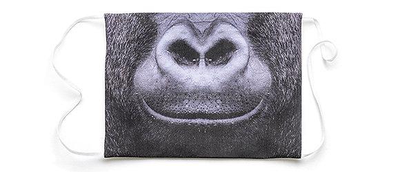 mask gorilla