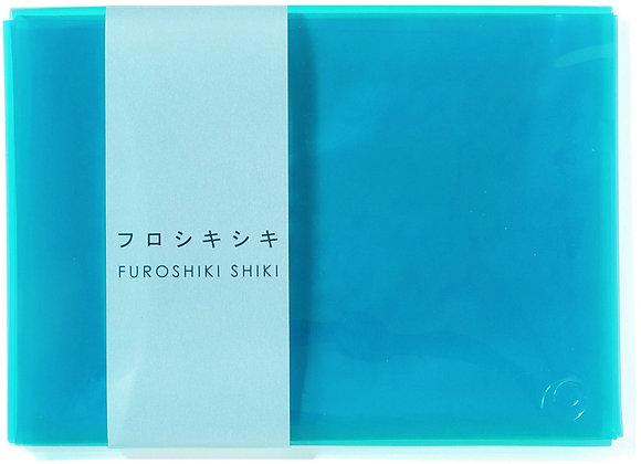 furoshiki shiki A5