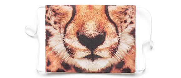 mask cheetah