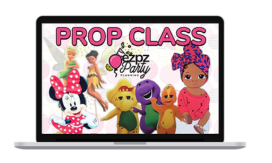 PROPClass.png