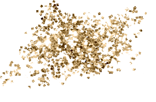 poured-gold-glitter_0002_x.png