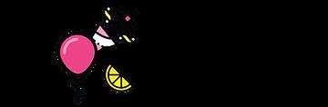 logo_-02.png