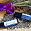 Thumbnail: Lavender Aromatherapy Roll-on