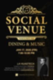social_venue_FINAL.jpg