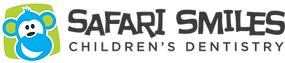 SSD_Monkey_Logo_Color.png