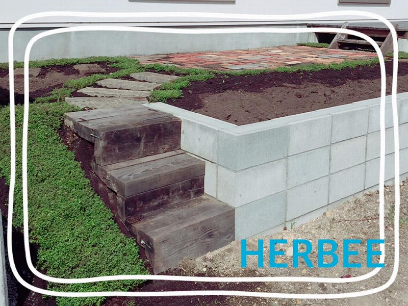 HERBEE