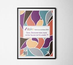 Charte Graphique - Association