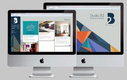 doriane_savoye_design-and-do_site_web_adeline_bellot