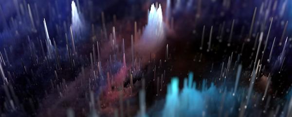 AbstractTerrain_edited.png
