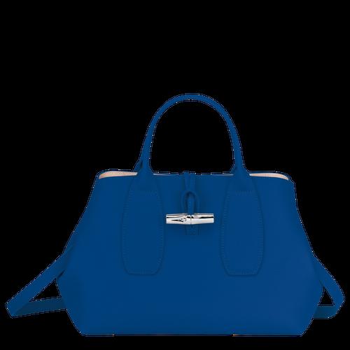 10058 sac Roseau M Bleu