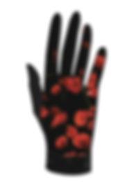 gants-femme brokante.jpg