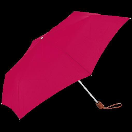 parapluie pliant longchamp