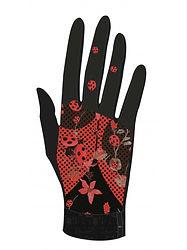 gants-femme-ladybird-brokante.jpg