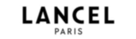 logo lancel.png
