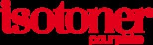 logo isotoner.png