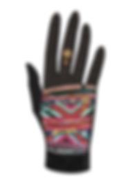 gants-femme-chiquita brokante.jpg