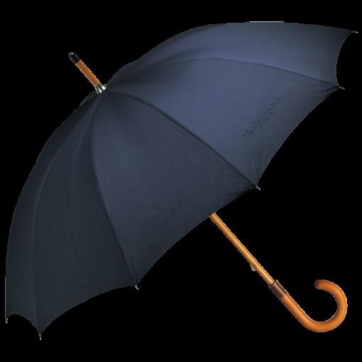 parapluie longchamp