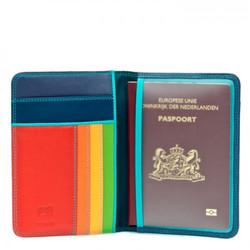 etui-passeport mywalit