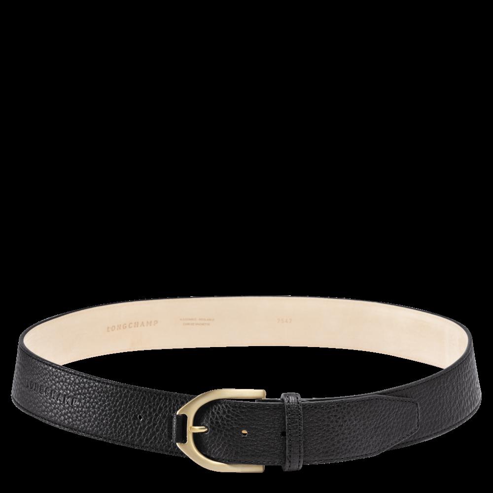 longchamp ceinture
