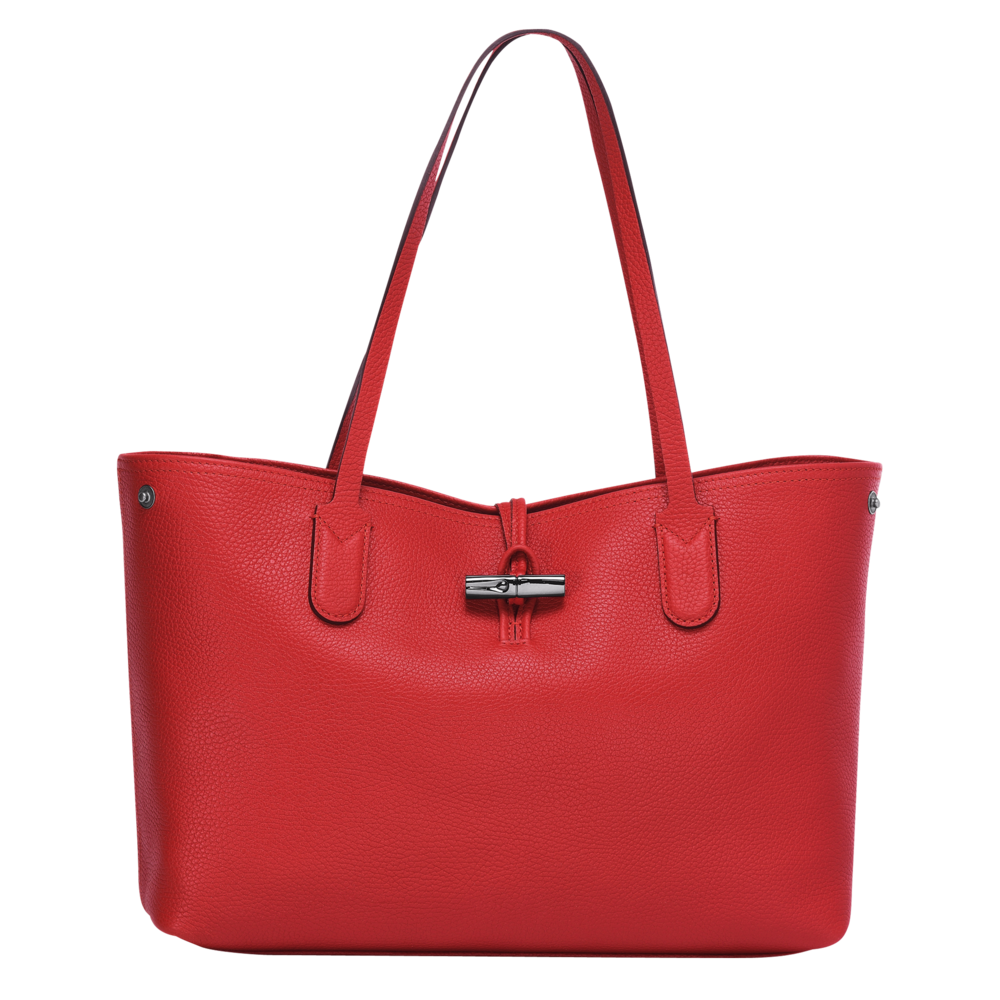 longchamp roseau essential