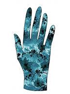 gants-femme-velours-bluebird-brokante.jp