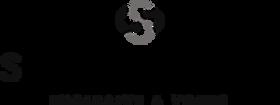 logo scharlau.png