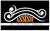 Old Assisst logo ( orange)_edited.jpg