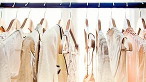 Spring Dress Trends for 2021