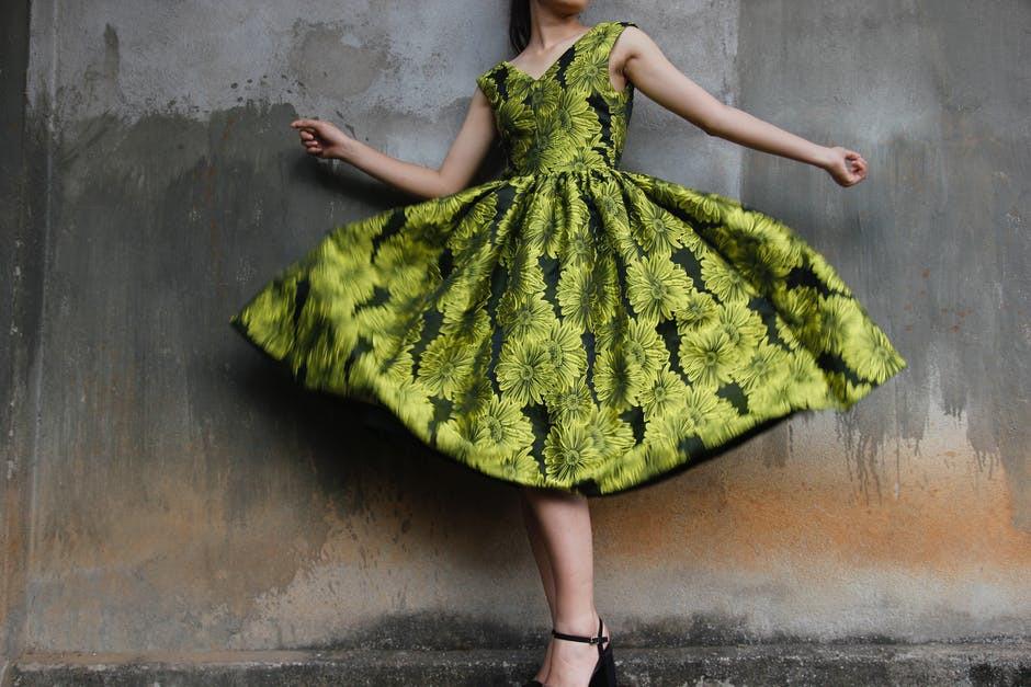 boutique dresses